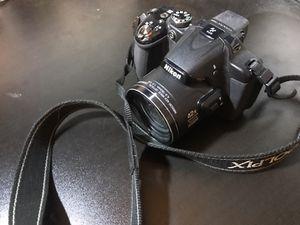 Nikon camera for Sale in Los Angeles, CA