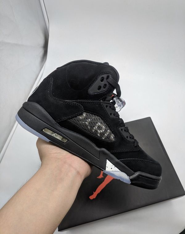 Jordan 5 Retro ' Paris Saint Germain'