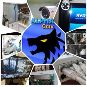 CCTV security cameras/Cámaras de seguridad for Sale in Los Angeles, CA