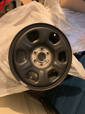 Nissan Xterra rims for Sale in Arvada, CO