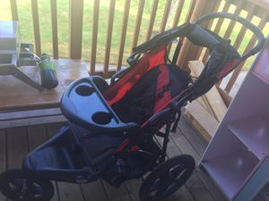 Stroller for Sale in Tualatin, OR