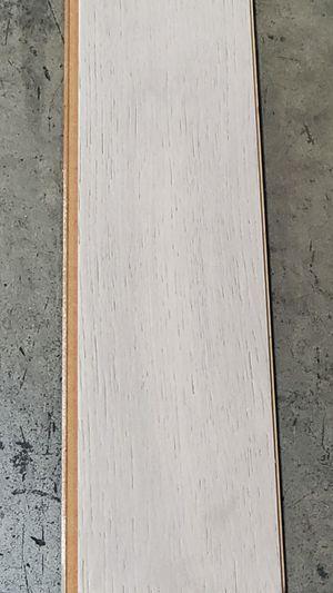 Mannington woodplank for Sale in Anaheim, CA