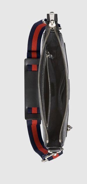 G G messenger bag for Sale in Dallas, TX