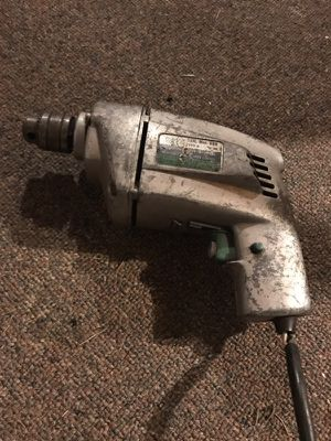 Skil drill for Sale in Columbus, OH
