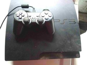 Ps3 for Sale in Wenonah, NJ