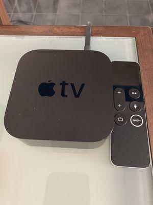 Apple TV for Sale! for Sale in Miami, FL