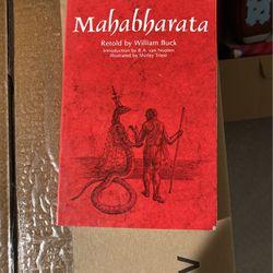 Mahabharata for Sale in Frisco,  TX