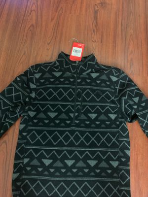 Brand New North Face 1/4 zip top for Sale in Fremont, CA