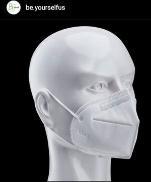 KN-95 FACE MASK for Sale in Fort Lauderdale, FL