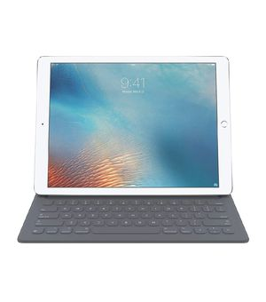 Apple Smart Keyboard for Apple iPad Pro 9.7-inch - for Sale in Redwood City, CA