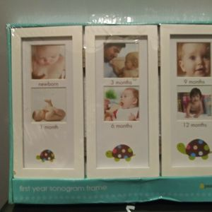 Picture frame for Sale in Oklahoma City, OK