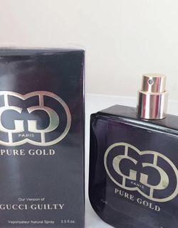 Perfume for Sale in Berkeley Township,  NJ