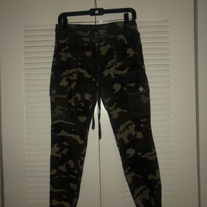 Camo Pants for Sale in Kissimmee, FL