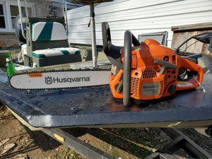 Husvarna for Sale in Triangle, VA