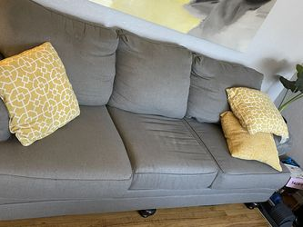 Sofa And Loveseat for Sale in Castro Valley,  CA