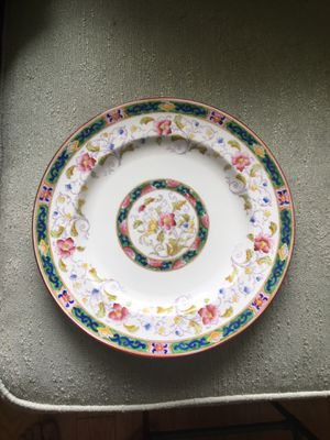 Crown Chelsea China (Antique) for Sale in Sharon, MA