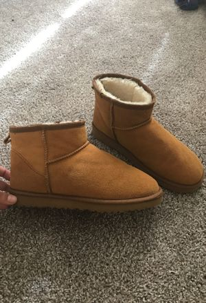 UGG boots for Sale in Miami, FL