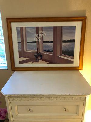Picture for Sale in Mission Viejo, CA