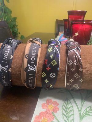 Headbands new for Sale in South El Monte, CA