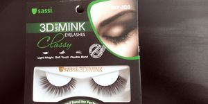 Lashes for Sale in VLG WELLINGTN, FL