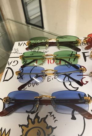 Sunglasses for Sale in Nashville, TN