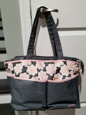 Carter's Diaper Bag for Sale in Reisterstown, MD