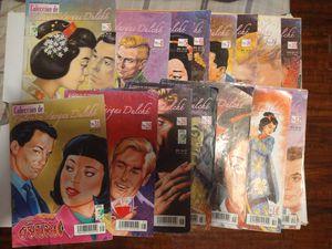 El Pecado de OYUKI magazine for Sale in El Monte, CA