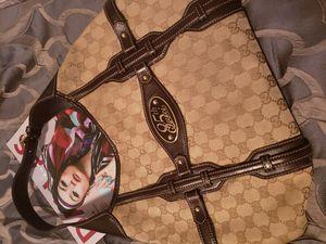 Gucci hobo bag for Sale in Dallas, TX