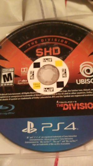 The division 2 for Sale in Victoria, TX