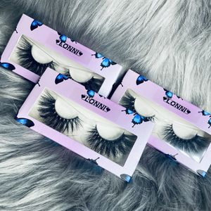 18mm Lashes for Sale in Fresno, CA