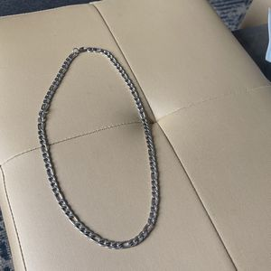 Stainless Steel Chain Never Tarnish for Sale in Portland, ME