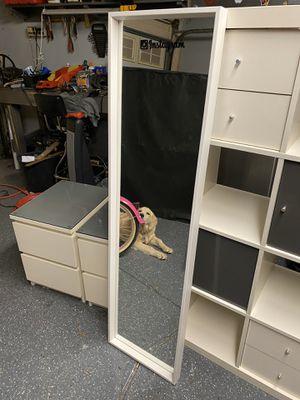 IKEA Mirror for Sale in Phoenix, AZ
