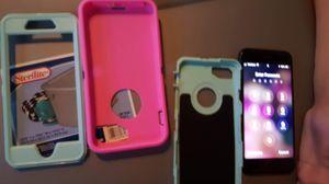 iPhone 7 Verzion for Sale in Abilene, TX