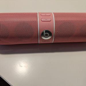 Beats Speaker for Sale in Hillsboro, OR