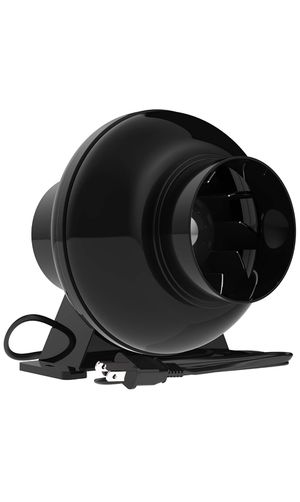 Inline Duct Ventilation Fan Vent Blower for Grow Tent & Greenhouse for Sale in Marina del Rey, CA