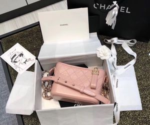 Chanel small bag for Sale in Inverness, IL