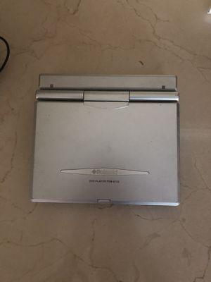Portable Polaroid DVD Player for Sale in Seal Beach, CA