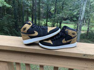 Melo Jordan 1's size 7 for Sale in Marietta, GA
