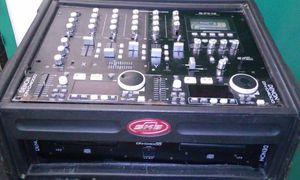 Dj equipment for Sale in Doral, FL