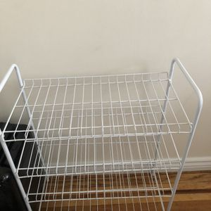 Rack for Sale in Yonkers, NY