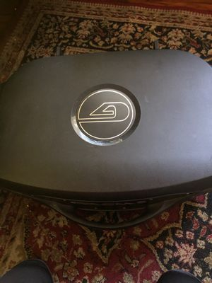 Gaems portable game system for Sale in Woodside, CA