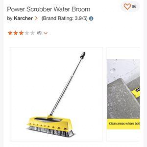 Power Scrubber for Sale in Glendale, AZ
