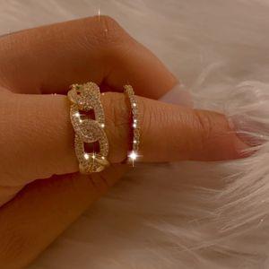 Rings for Sale in Los Angeles, CA