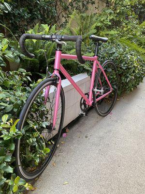 Micargi Fixed / Single Speed Bike for Sale in Pasadena, CA