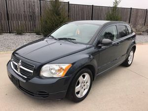 2008 Dodge Caliber 🧿título clean/limpio🧿 for Sale in Dallas, TX