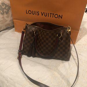 Louis Vuitton Lymington with receipt for Sale in Porter, TX
