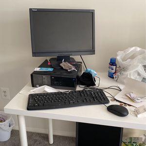 Computer for Sale in Fairfax, VA