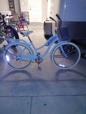 Beach bike for Sale in Gonzales, LA