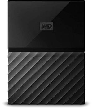 4tb External Harddrive! Got it for a project but never got around to useing it! for Sale in Lincoln, NE