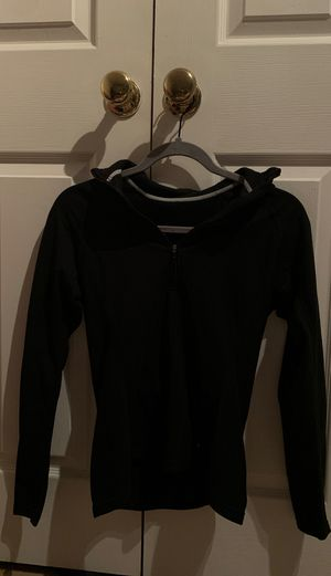 Patagonia Long Sleeve for Sale in San Francisco, CA